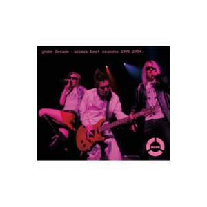 【Blu-ray】globe(グロ−ブ)/発売日:2012/12/26/AVXG-72052///<...