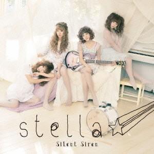 【CD】Silent Siren(サイレント.サイレン)/発売日:2013/02/20/MUCD-5...