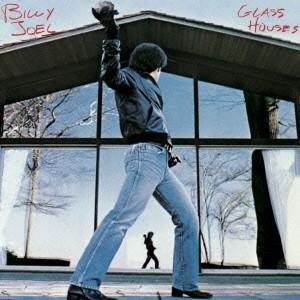 【CD】ビリー・ジョエル(ビリ−.ジヨエル)/発売日:2013/03/06/SICP-30106/B...