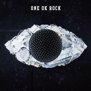 【CD】ONE OK ROCK(ワン.オクロツク)/発売日:2013/03/06/AZCS-1024...