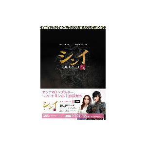 シンイ−信義−ブルーレイBOX1(Blu−ray Disc)