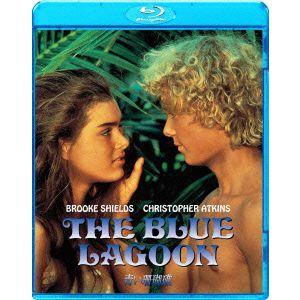 青い珊瑚礁(Blu−ray Disc)
