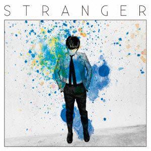 星野源/Stranger|ebest-dvd