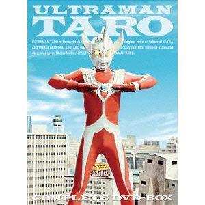ウルトラマンタロウ COMPLETE DVD−BOX