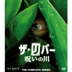 【DVD】ブルース・グリーンウッド(ブル−ス.グリ−ンウツド)/発売日:2013/08/21/VWD...