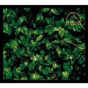 【CD】エレファントカシマシ(エレフアントカシマシ)/発売日:2013/06/26/PCCA-501...