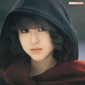 【CD】松田聖子(マツダ セイコ)/発売日:2013/07/24/MHCL-30110/Blu-sp...