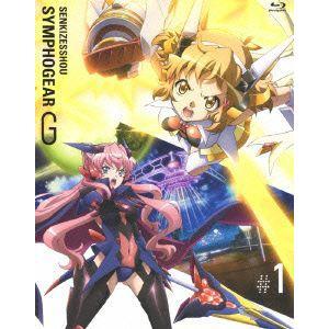 【Blu-ray】シンフォギア(シンフオギア)/発売日:2013/10/02/KIXA-90350/...