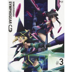 【Blu-ray】シンフォギア(シンフオギア)/発売日:2013/12/04/KIXA-90352/...