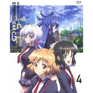 【Blu-ray】シンフォギア(シンフオギア)/発売日:2014/01/08/KIXA-90353/...