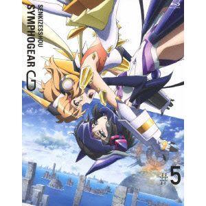 【Blu-ray】シンフォギア(シンフオギア)/発売日:2014/02/05/KIXA-90354/...