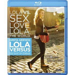 29歳からの恋とセックス(Blu−ray Disc)