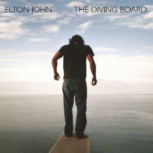 【CD】エルトン・ジョン(エルトン.ジヨン)/発売日:2013/09/18/UICR-1109/SH...