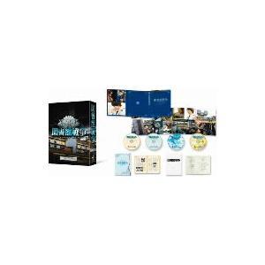 図書館戦争 プレミアムBOX(Blu−ray Disc)|ebest-dvd