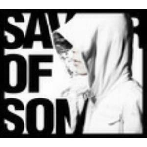 ナノ/SAVIOR OF SONG<ナノVer.>