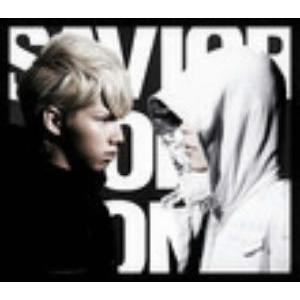 ナノ/SAVIOR OF SONG<MY FIRST STORYVer.>
