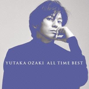 尾崎豊/ALL TIME BEST|ebest-dvd