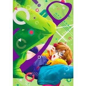 メガネブ  vol.4  DVD