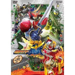 仮面ライダー鎧武/ガイム 第二巻  DVD