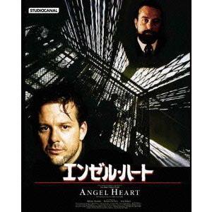 エンゼル・ハート(Blu−ray Disc) イーベストCD・DVD館 ...