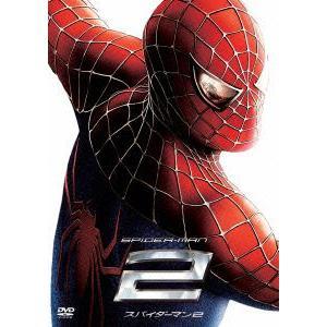 スパイダーマン2 ebest-dvd
