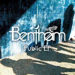 【CD】Bentham(ベンサム)/発売日:2014/10/08/KOCA-80//ベンサム/<収録...