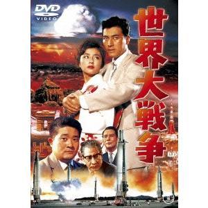 【DVD】フランキー堺(フランキ−.サカイ)/発売日:2015/07/15/TDV-25242D//...