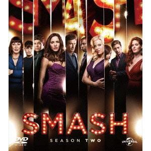 SMASH シーズン2 バリューパック...