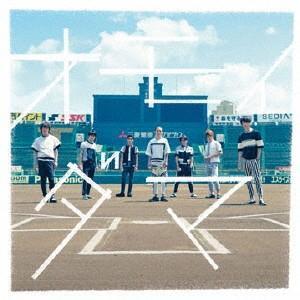 【CD】関ジャニ∞(カンジヤニエイト)/発売日:2015/07/01/JACA-5544//関ジャニ...