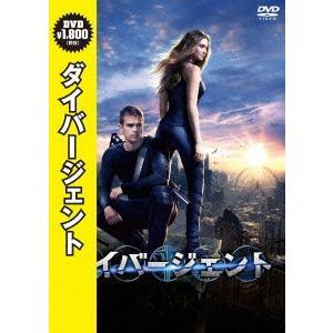 【DVD】シャイリーン・ウッドリー(シヤイリ−ン.ウツドリ−)/発売日:2015/07/17/DAB...