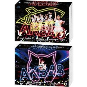 AKB48/AKB48ヤングメンバー全国ツアー/春の単独コン...