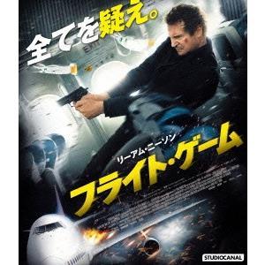 フライト・ゲーム スペシャル・プライス(Blu−ray Disc)