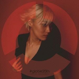 オムニバス/#globe20th −SPECIAL COVER BEST−(2CD)|ebest-dvd