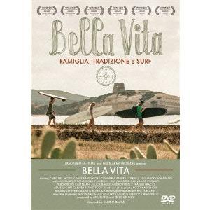 ベラ・ヴィータ|ebest-dvd