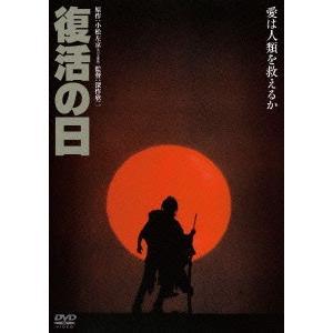 【DVD】草刈正雄(クサカリ マサオ)/発売日:2016/01/29/DABA-91107//[キャ...