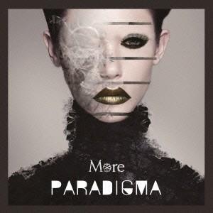More/PARADIGMA