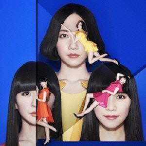 【CD】Perfume(パフユ−ム)/発売日:2016/04/06/UPCP-1002//Perfu...