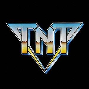 TNT/TNT|ebest-dvd