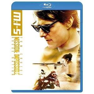 【Blu-ray】トム・クルーズ(トム.クル−ズ)/発売日:2016/06/03/PJXF-1025...