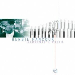 【CD】ハービー・ハンコック(ハ−ビ−.ハンコツク)/発売日:2016/06/29/UCCU-556...