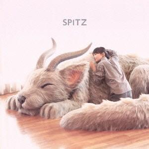 【CD】スピッツ(スピツツ)/発売日:2016/07/27/UPCH-2086//スピッツ/<収録内...