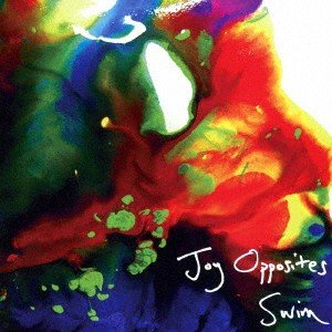 Joy Opposites/Swim