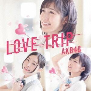 【CD】AKB48(エ−.ケイ.ビ−.フオ−テイエイト)/発売日:2016/08/31/KIZM-9...