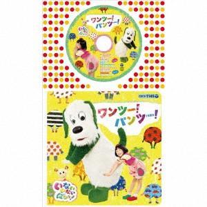 コロちゃんパック NHK いないいないばあっ! ワンツー!パンツー!|ebest-dvd