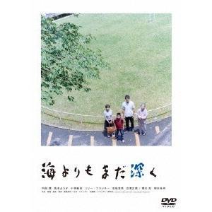 【DVD】阿部寛(アベ ヒロシ)/発売日:2016/11/25/BCBJ-4803//[キャスト]阿...