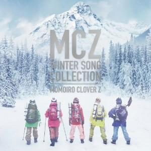 【CD】ももいろクローバーZ(モモイロクロ−バ−.ゼツト)/発売日:2016/12/23/KICS-...