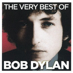 ボブ・ディラン/ザ・ヴェリー・ベスト・オブ・ボブ・ディラン|イーベストCD・DVD館