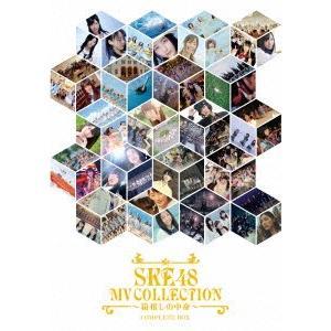 【Blu-ray】SKE48(エス.ケイ.イ−.フオ−テイエイト)/発売日:2016/12/21/A...