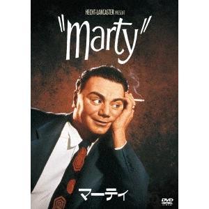 マーティ ebest-dvd