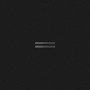 BIGBANG/MADE−DELUXE EDITION−(初回生産限定盤)(2DVD付)|ebest-dvd